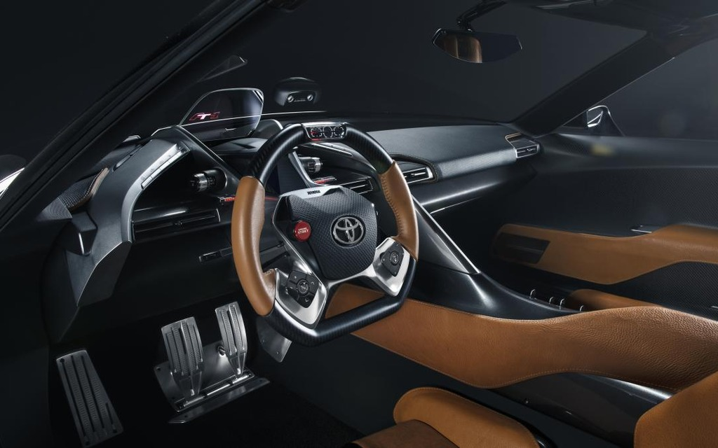 2018 toyota ft 1. interesting 2018 168142_une_seconde_toyota_ft1_a_montereyjpg for 2018 toyota ft 1