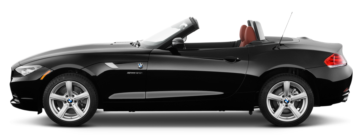 2020 Bmw Z4 Roadster Previewed In Leaked Patent Images