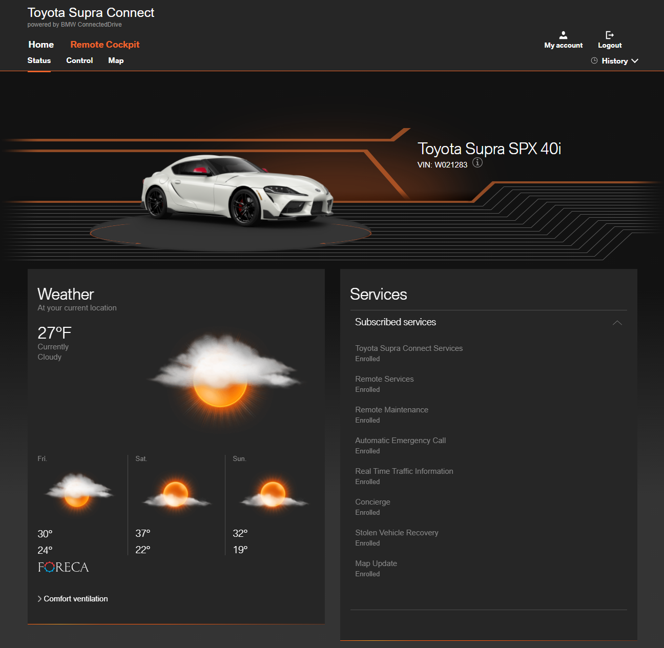 2021-01-08 14_48_53-Toyota Supra Connect customer portal – connecting to your Toyota Supra dig...png