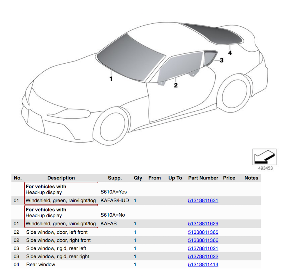 A90 Supra Engines And Parts Diagrams All Revealed Supramkv 2020 Toyota Supra Forum A90 Mkv Generation