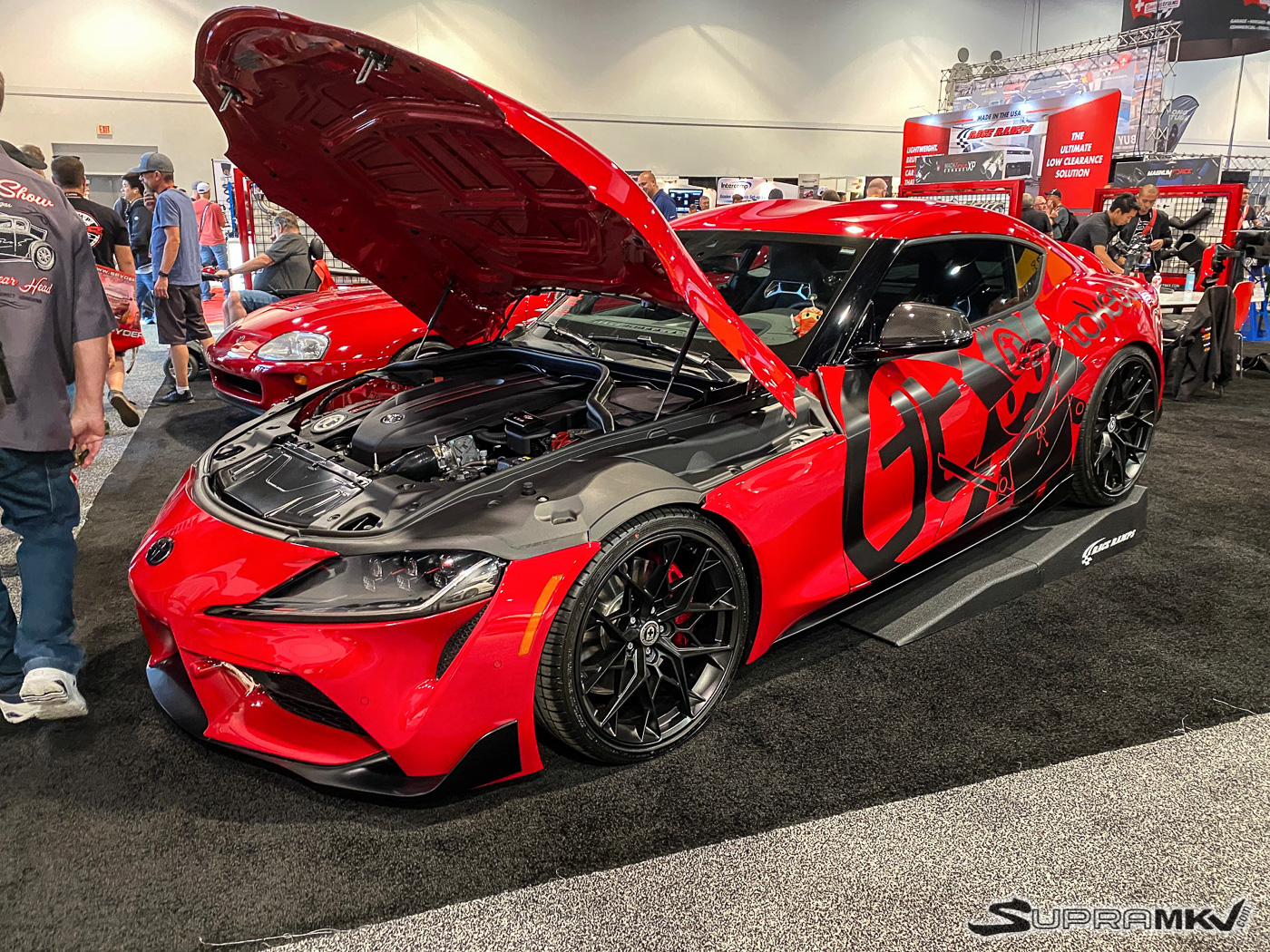 aFe-Power-Toyota-Supra-MKV-SEMA-Build-1.jpg