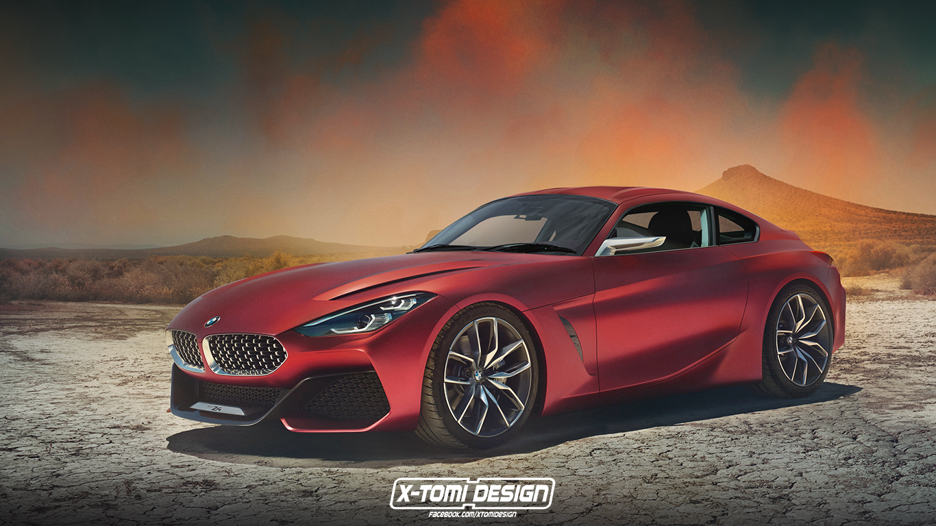 Bmw%2BZ4%2BCoupe%2BConcept2.png