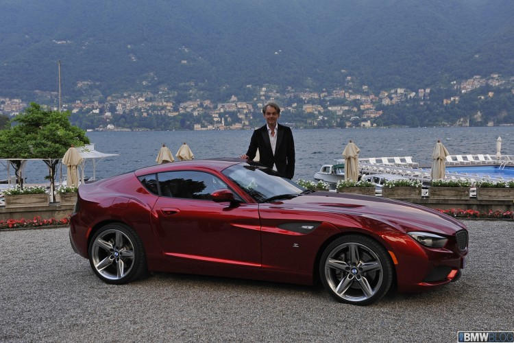 bmw-zagato-coupe-pictures-231-750x500.jpg