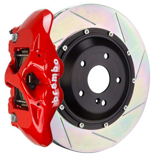 brembo-s-caliper-4-piston-2-piece-345-380mm-slotted-type-1-red-med.jpg