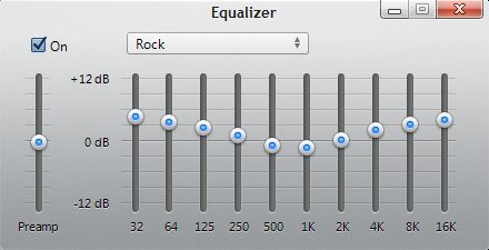 Equalizer_itunes.jpg