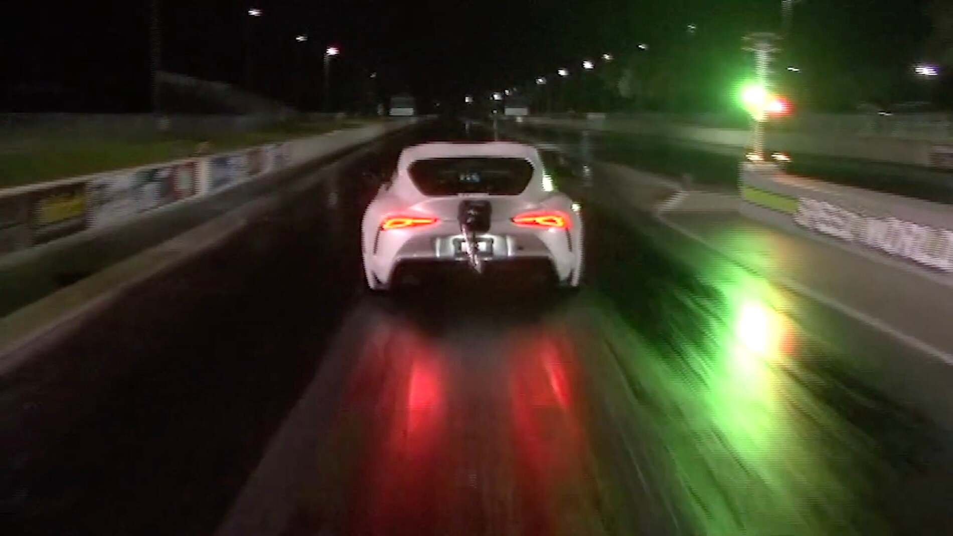 first-a90-toyota-supra-in-8-second-passes.jpg