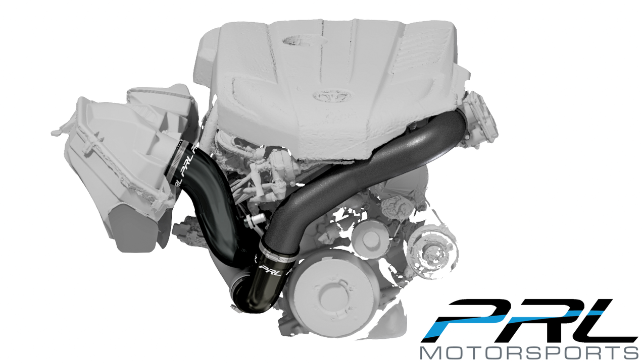 Front%20Engine%20Intake%20and%20Charge%20Pipe%20Assembly%202%20LOGO_zpsuwuo0trl.png