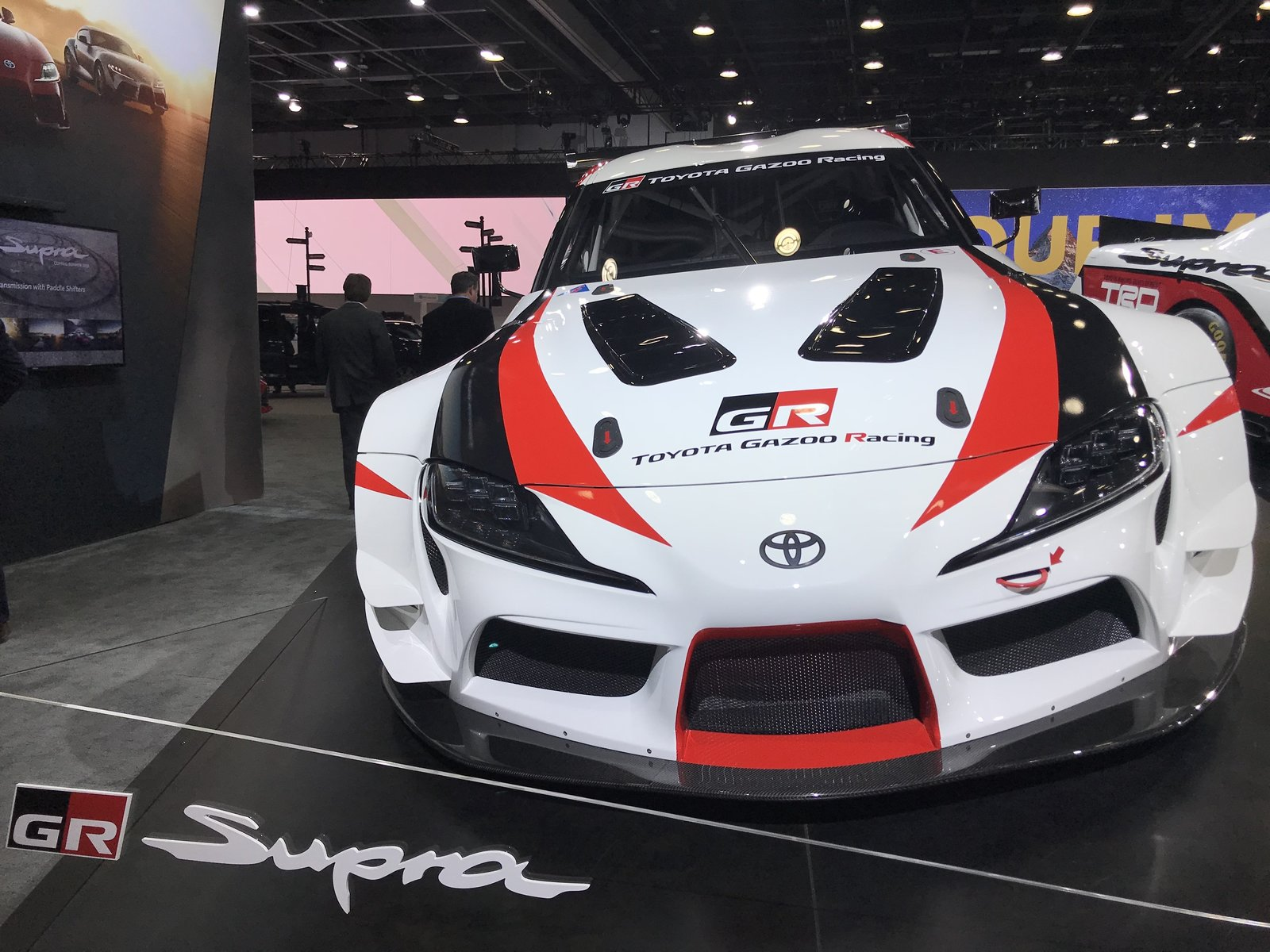 Gazoo_Racing_MKV_Supra_01.jpg