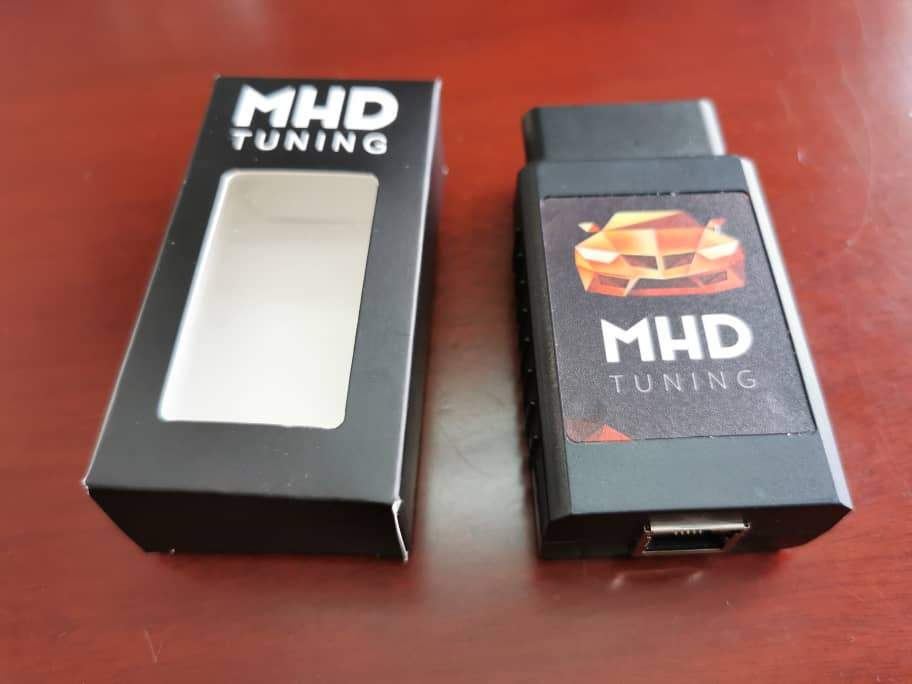 mhd-wifi-obd2-dongle-black-jpg.jpg