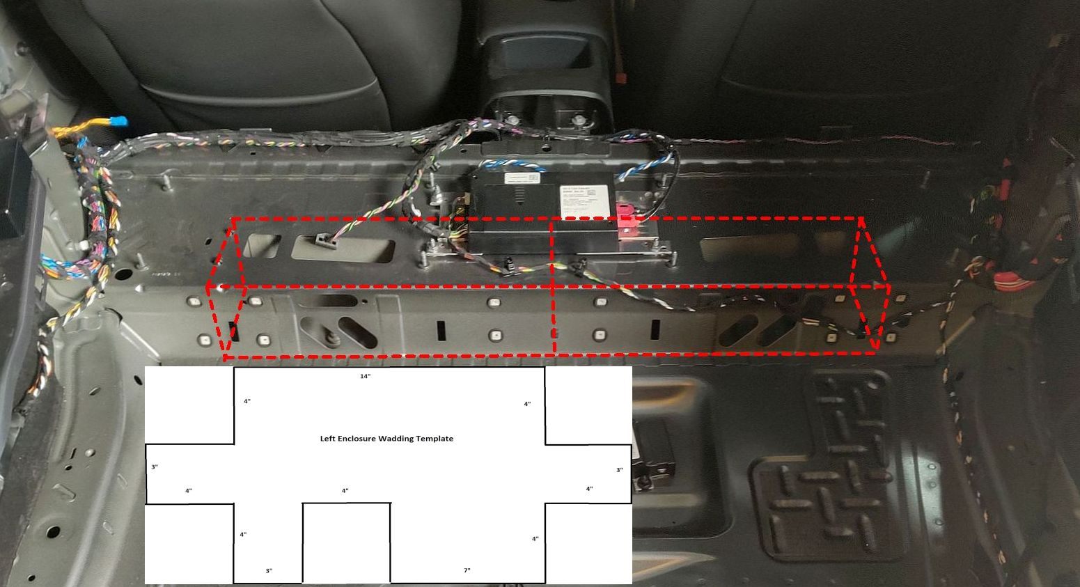 rear cargo area enclosure partitions with wadding.jpg
