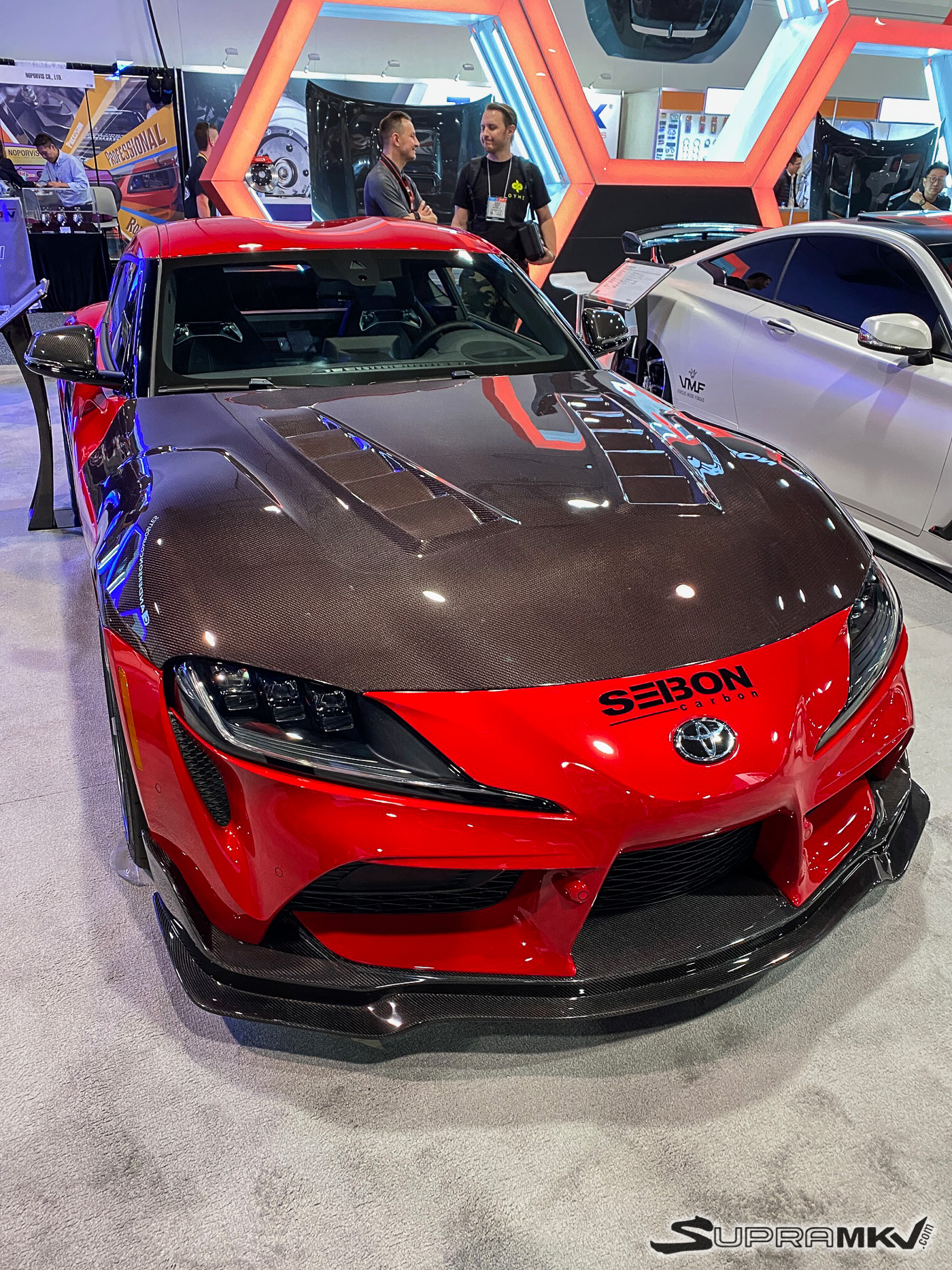 Seibon-Carbon-Supra-MKV-Build-SEMA-2019-2.jpg