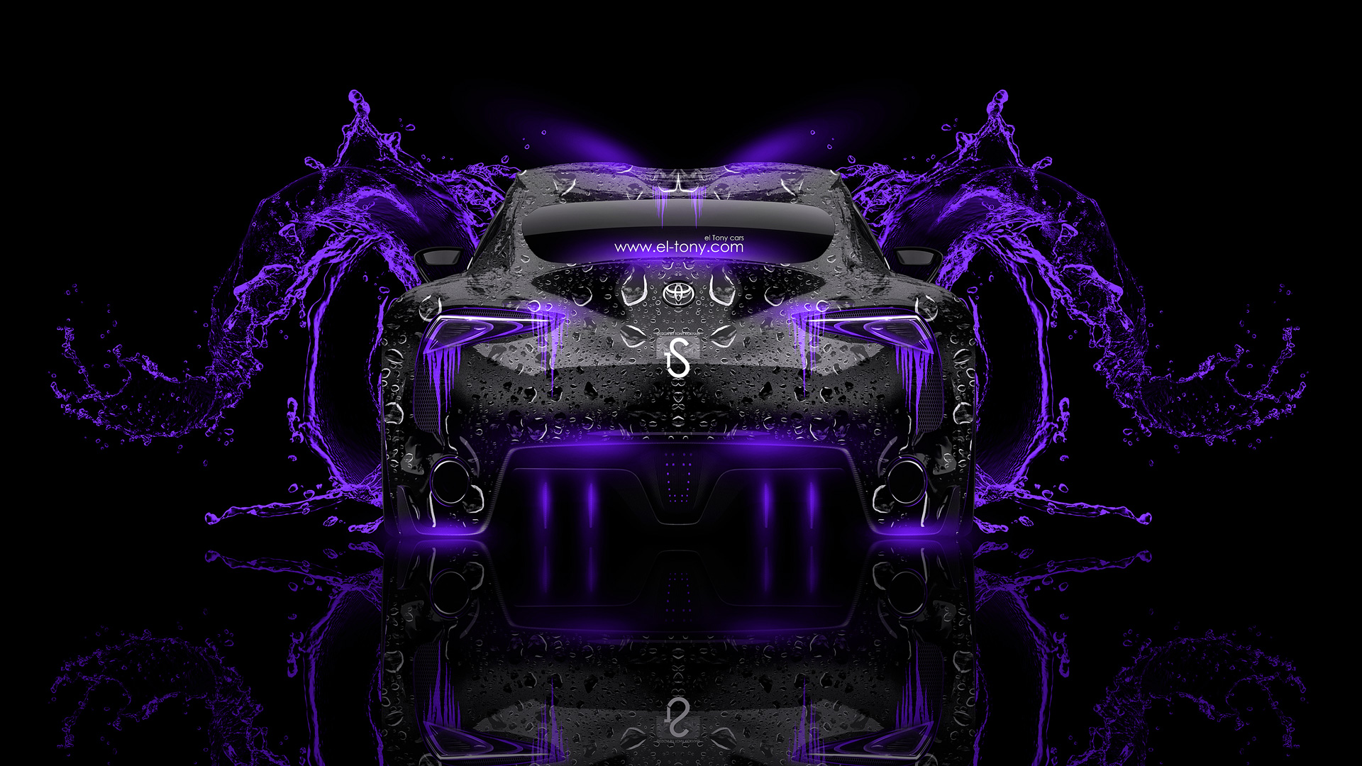 Toyota-FT-1-Back-Violet-Neon-Water-Abstract-Car-2014-design-by-Tony-Kokhan-www.el-tony.com_.jpg