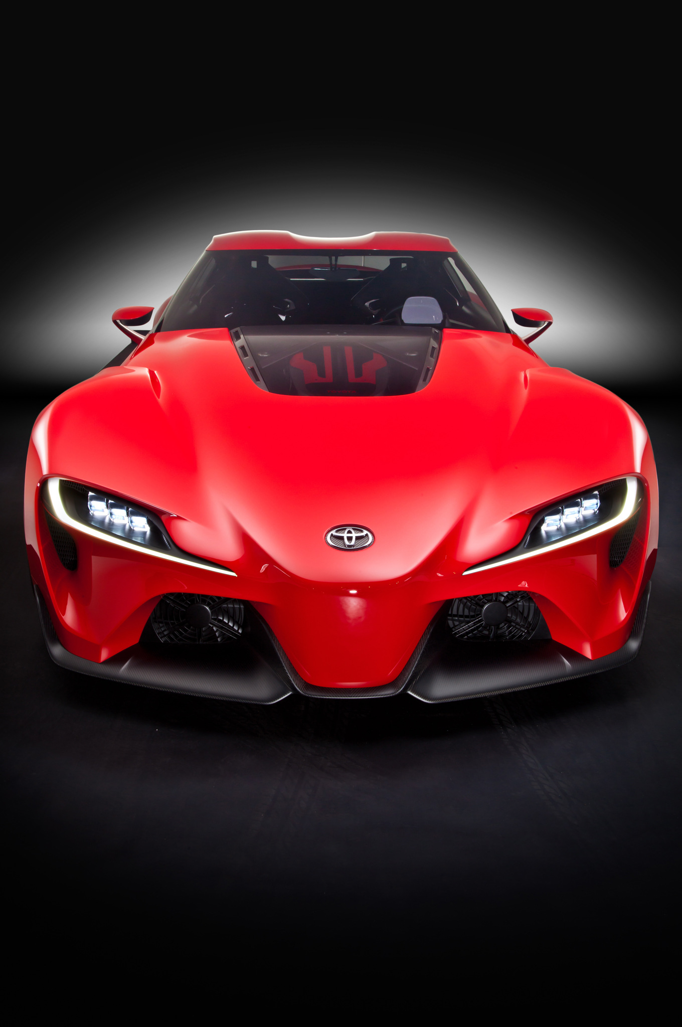 Toyota-FT-1-front-end-02.jpg