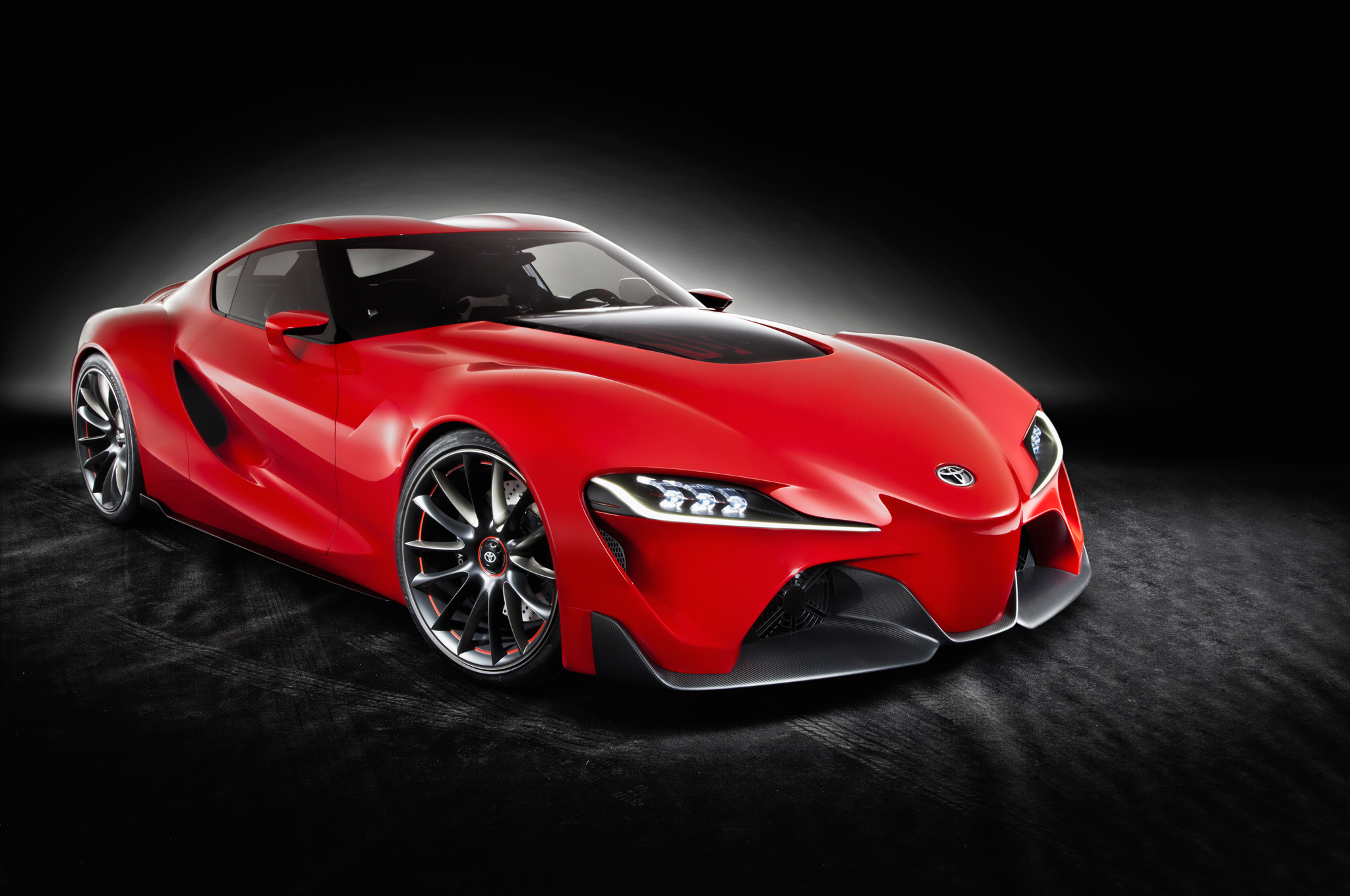 Toyota-FT-1-front-three-quarters.jpg