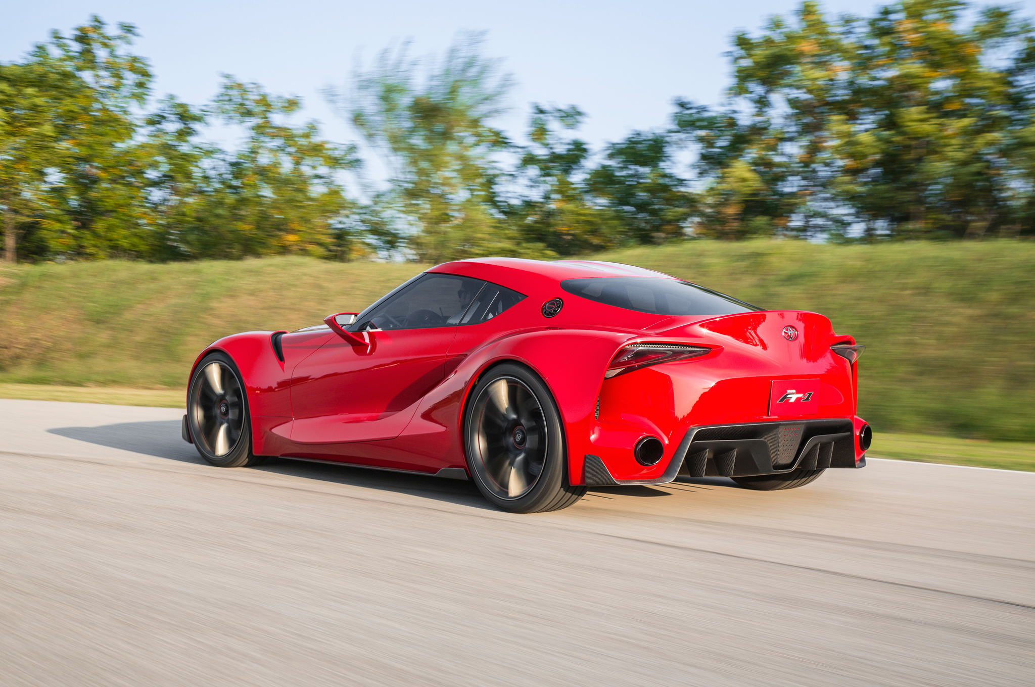 2018 Toyota Supra Price Specs Interior Engine Release Date   2017 - 2018 Best Cars Reviews