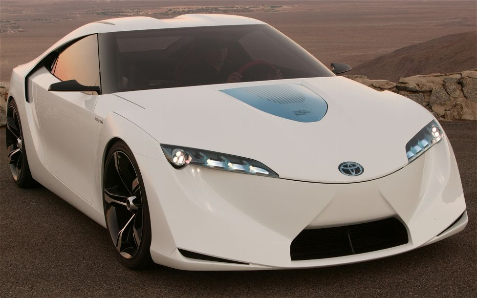 toyota-ft-hs-concept-front-view-2.jpg