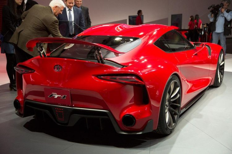 Toyota-FT1-concept-rear-view-750x500.jpg