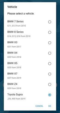01 Vehicle Selection Supra.jpg