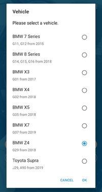 04 Vehicle Selection Z4.jpg