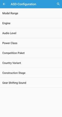 07 Active Sound Design Expert Options.jpg