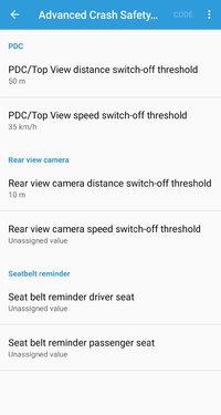 09 Advanced Crash Safety.jpg