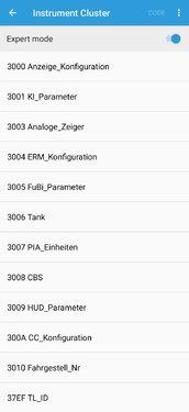14 Instrument Cluster Expert Mode.jpg