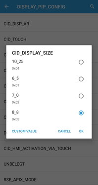17 Example Display Size.jpg