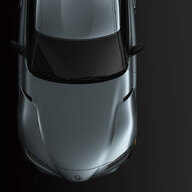 Supra reliability with a BMW drivetrain | SupraMKV - 2020+