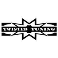 Twisted Tuning