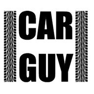 CarGuy11