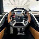 302bfbd2e6de I m NOT Hyped About The New Toyota Supra- Here s Why   Talk about your  excitement level