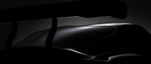 "Toyota Tweets the ""Supra"" will be shown at Geneva - ""THE LEGEND RETURNS"""
