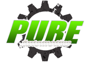 Forums | SupraMKV - 2020+ Toyota Supra Forum (A90 MKV Generation)